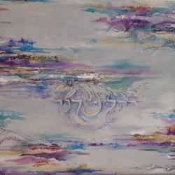 Jewish Art